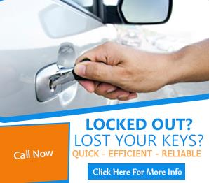 Tips | Locksmith San Gabriel, CA
